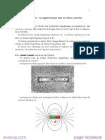 chapitre 2 -Milieux Aimantés-2013 By ExoSup.com.pdf