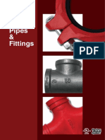 Shield-Pipes-Fittings.pdf