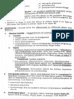 maternal .pdf