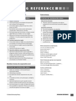 english_reference_complete.pdf