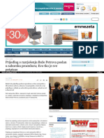 http___www_novilist_hr_Vijesti_Hrvatska_Prijedlog-o-razrjesenju-Boze-Petrova-poslan-u-saborsku-proceduru-Evo-tko-je-sve-potpisao_utm_campaign=Razmjena%2Bprometa&utm_medium=Widget&utm_source=Midas