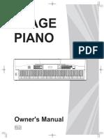 KA110 Manual