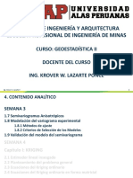 Geoestadística II Semana 3 (1)