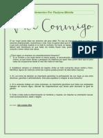 Empoderamiento Femenino Por Paulyna Mérida