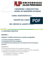 Geoestadística II Semana 1 (3)