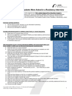 110-Questions-UCSF-Students-Were-Asked-in-a-Residency-Interview.pdf