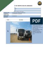 REPORTE DE INSPECCION DE UNIDADES.docx