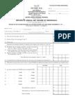 1913 IRS 1040 form