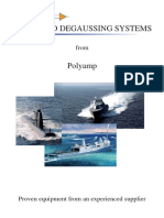 Advanced Degaussing Systems.pdf