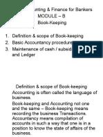 accountingfinancebankersmodb.ppt
