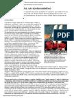 A grande Alemanha, um sonho esotérico (de Paolo Mattei) - Sobre GIORGIO GALLI.pdf
