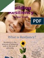 pen resilience april 2017 web