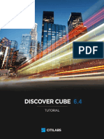 Discover 64