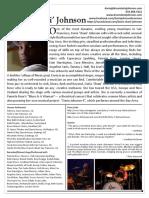 DariaJohnsonpersonalONESHEET_2.pdf