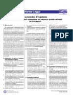 ELIAS LAROZA.pdf