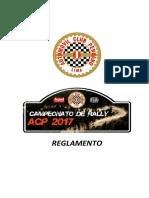 ACP2017_RCR