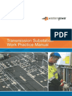 Transmission-substation-work-practice-manual.pdf