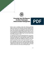 Panduan-Lengkap-Menguasai-Statistik-dengan-SPSS-17.pdf