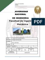 informe traccion (2)