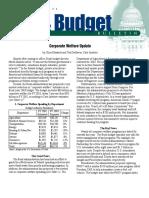 Cato - Corporate wellfare.pdf