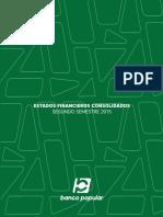 EEFF-Consolidados-Banco-Popular-Diciembre-2015.pdf