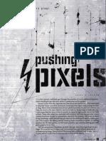 pixel characters.pdf