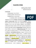 Criminalistica - Local-de-Crime.pdf