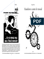 ob_633289_manifeste-contre-le-travail-brochure.pdf