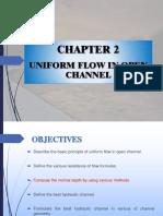 Chapter 2 - Uniform Flow_kalam(1)
