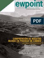ASDQ0074_Viewpoint9_ES.pdf
