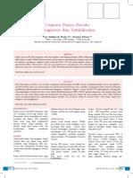 08_223Depresi Pasca-Stroke_Diagnosis Dan Tatalaksana (1)
