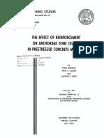 SRS-271.pdf