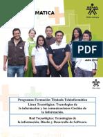 Portafolio Programas Teleinformatica (1)(1)