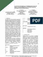 $MP-008-22.pdf