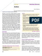 jurnal.2.pdf