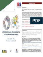 Introducción a La Sociolingüística (43 Pág)