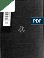 Minor Attic Orators (Loeb T 1 v Maidment 1960)