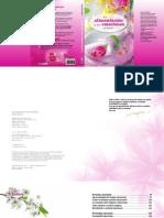 Libro-AlimentacionyEmociones.pdf