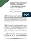 139-175-1-SM (2).pdf