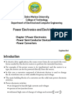 Chapter_1_Power Semiconductor Devices and Converters - Copy.pdf