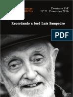 Dossieres-EsF-21-Recordando-a-José-Luis-Sampedro.pdf