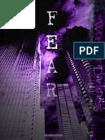 FEARCorpCoreBook-RevisedEdition.pdf