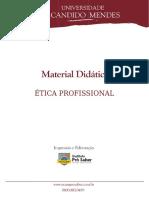 02_Etica_Profissional.pdf