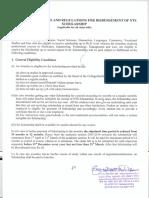 Rules_reimbursement.pdf