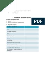Anamnesis-AUTISMO.docx
