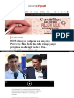 http___www_jutarnji_hr_vijesti_hrvatska_hdz-skupio-potpise-za-smjenu-petrova-no-teze-im-ide-skupljanje-potpisa-za-drugi-vazan-cin_5976016_.pdf