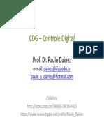 CDG Aula Controle Digital Dainez v4