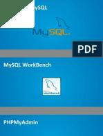 02. Herramientas de MySQL.pdf