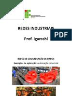 Aula Redes Industriais v08