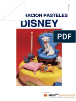 12. DECORACION DE PASTELES-DISNEY.pdf